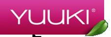 Menstrualna skodelica YUUKI